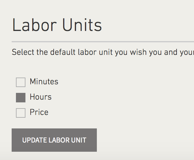 labor.png